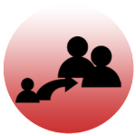 More About Stepparent and Grandparent Child Adoption Services