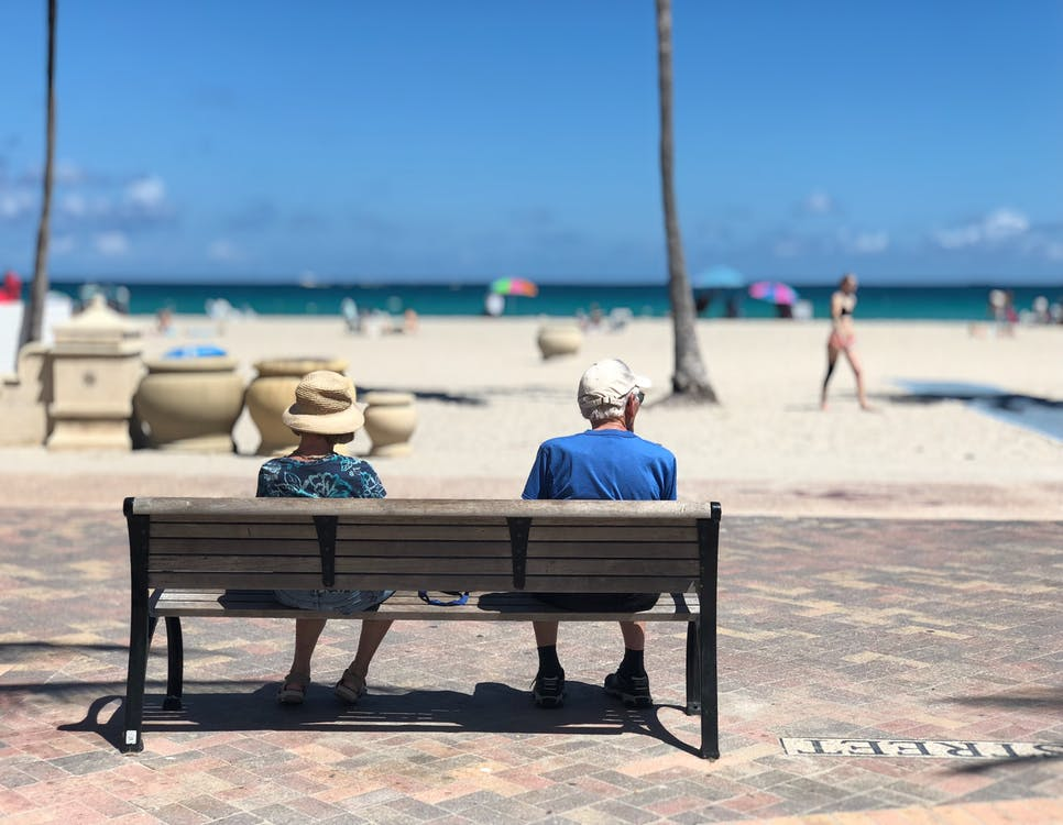 Dividing Retirement Accounts in a Florida Divorce