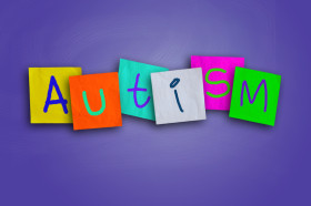 Autism Awareness 2015