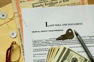 Summary Probates Offer a Much Faster Alternative