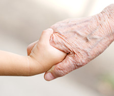 Temporary Child Custody By Grandparents
