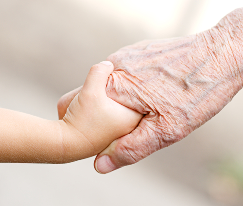 Florida Temporary Child Custody By Grandparents