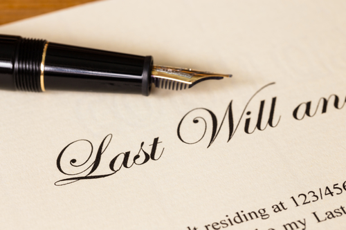 Family disputes regarding the estate of a family member occur often here in Florida.