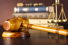 Courts in Florida, like every State, are unique. Every State has authority to pass laws within their State. This includes Family law and Probate matters.