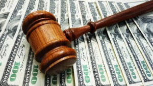 Attorney's fees is an important issue in many family law cases.