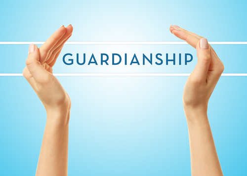 Guardianships: An Important Bridge Between Parents and Caretakers