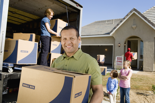 How Does The Florida Relocation Statute Work?