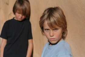 Dependency Cases often interact with family law cases.