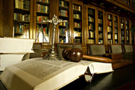 Understanding the Two Main Types of Contempt of Court