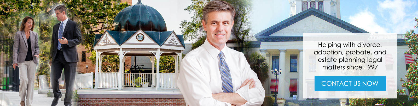 Jonathan P. Culver, PA - Ocala - Gainesville, Florida Family Law Attorney