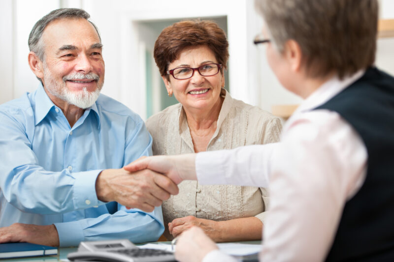 Estate planning now can prevent headaches later